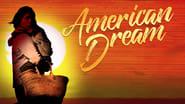 American Dream: Backstage at Miss Saigon with Eva Noblezada