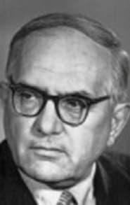 Aleksandr Ptushko