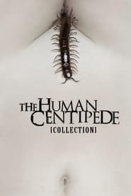 A Centopéia Humana 3 (Sequência Final) Legendado Online