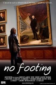 No Footing (2009)