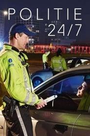 Politie 24/7
