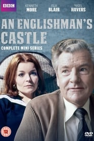 An Englishman's Castle saison 01 episode 01