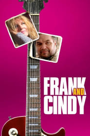 Frank and Cindy (2015) | Frank and Cindy