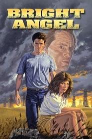 Poster Bright Angel 1990