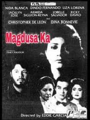 Watch Magdusa Ka (1986)