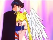 Sailor Moon 5x34