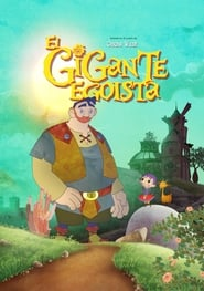 El gigante egoísta (2020) The Selfish Giant