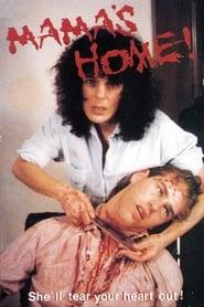 Captives (1988)