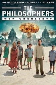 The Philosophers – Wer überlebt? [2013]