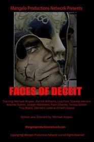 Faces of Deceit
