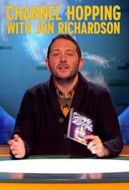 Channel Hopping with Jon Richardson 2020