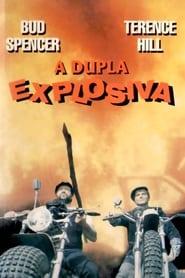 A Dupla Explosiva