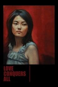 Love Conquers All (2006) Zalukaj Online Cały Film Lektor PL CDA