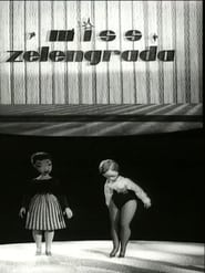 Miss Zelengrada 1962