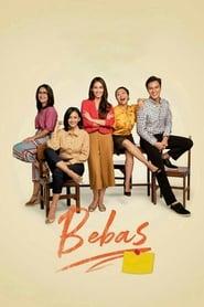 Bebas (2019)