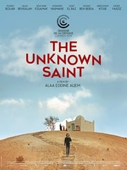 The Unknown Saint