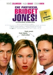 film simili a Che pasticcio, Bridget Jones!