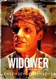 The Widower 1999