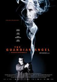 katsella The Guardian Angel koko elokuva verkossa ilmaiseksi