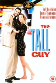 The Tall Guy (1989)
