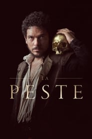 La peste Season 1 Episode 1