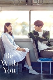 Watch Be with You: Tagalog Dubbed (2018)