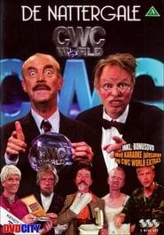 CWC World 2003