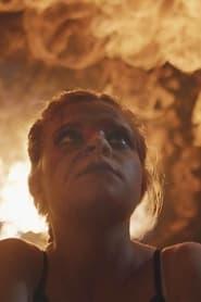 Elena's Inner Fire (2021)