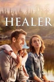 Poster The Healer