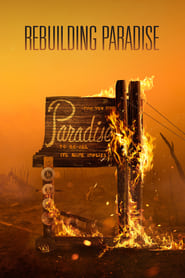 Rebuilding Paradise (2020) Watch Online Free