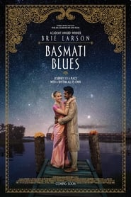 Basmati Blues Full Movie