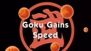 Dragon Ball Season 1 Episode 140 : Goku Gains Speed