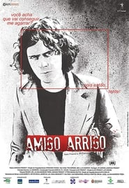 Amigo Arrigo (2019)