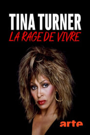 Tina Turner – One of the Living (2020)