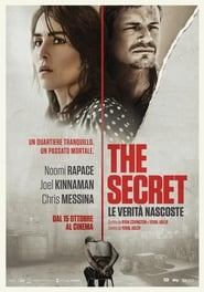 The Secret - Le verità nascoste (2020)
