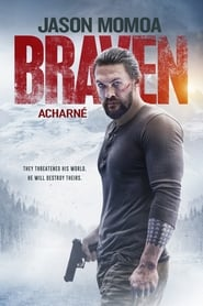 film Braven streaming