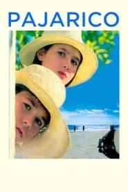 مشاهدة فيلم Little Bird 1997 مترجم أون لاين بجودة عالية