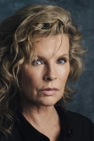 Photo de Kim Basinger Carolyn Carver