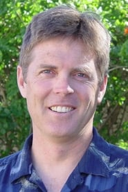 Gregg Smrz