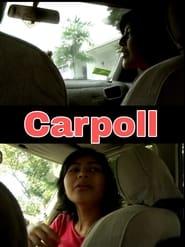 Watch Carpool (2006)