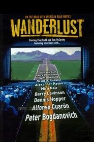 Wanderlust movie