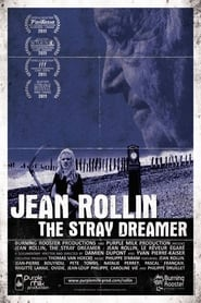 Jean Rollin: The Stray Dreamer