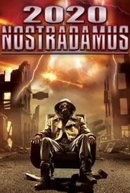 مشاهدة فيلم 2020 Nostradamus مترجم