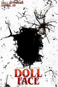 Dollface Saison 1