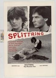 Splittring (1984)