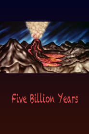 Five Billion Years 1981
