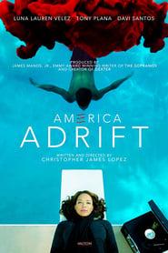 [CAŁY FILM] America Adrift CDA (2016) Online Lektor PL Zalukaj Recenzja