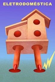 Eletrodoméstica 2005
