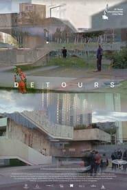 Detours (2021)
