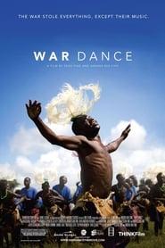 War Dance (2007)